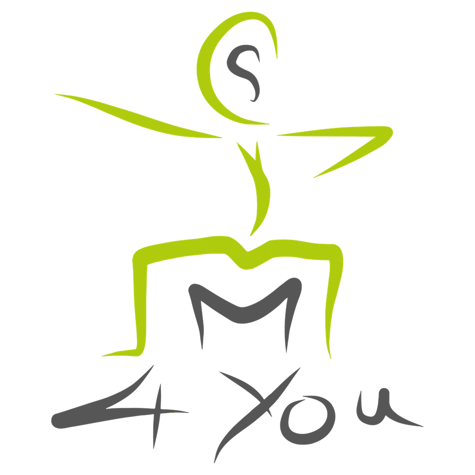 Martin4you – your Personal Health and Fitness Trainer